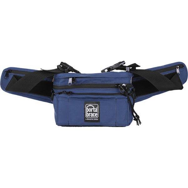Porta Brace Hip Pack, (MD) HIP-2