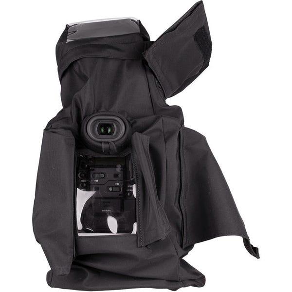 Porta Brace Canon C300/500 Rain Slicker