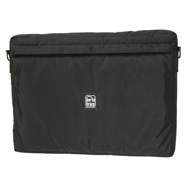 Porta Brace Laptop Sleeve (Only) /upper lid PB-2650LSO