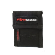 Filmtools Viewing Glass Pouch