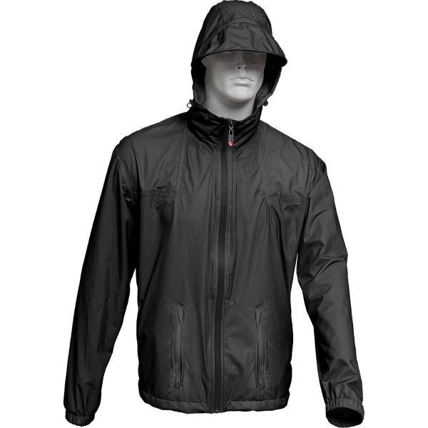 Manfrotto Lino PRO Wind Jacket - Black M