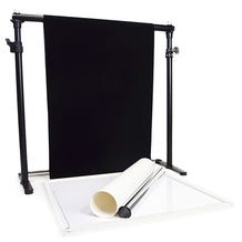 Savage Product Photography Effects Kit - Large