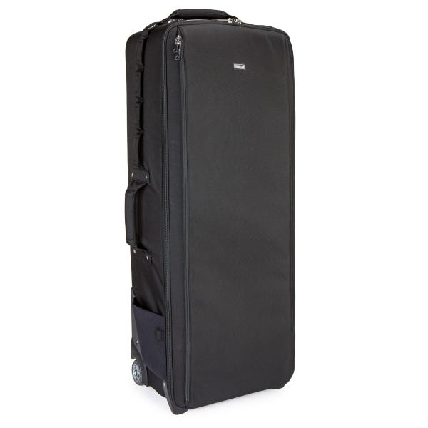 Think Tank Production Manager 40 Rolling Case