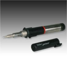 Weller PSI100C Self-Igniting Portasol Cordless Soldering Tool