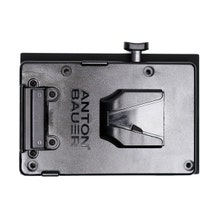 SmallHD V Mount Plate for 702 Touch & Cine 7