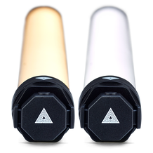 "Quasar Science Q-LED - X - 2' (24"") Crossfade Linear LED Lamp 120V"
