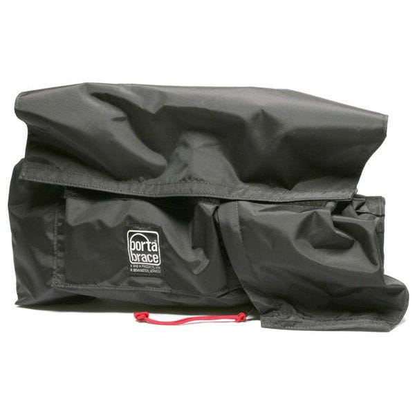Porta Brace Quick Rain Slicker QRS-HVRHD1