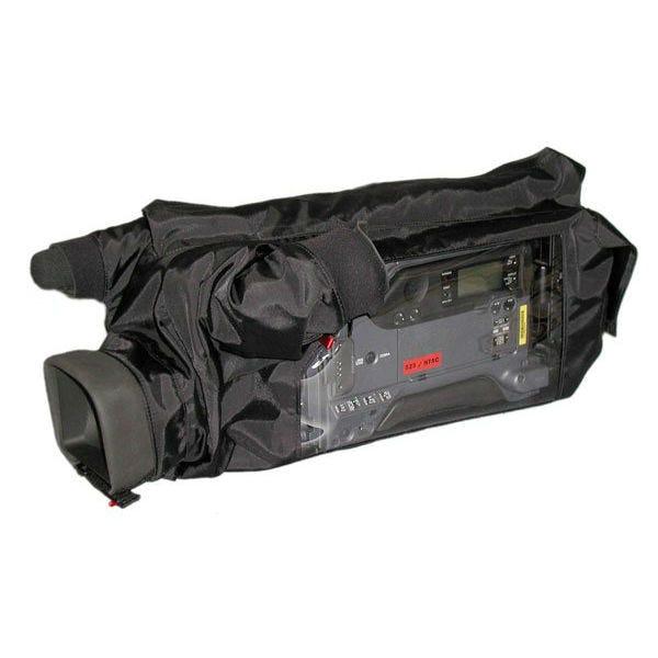 Porta Brace Quick Slick QS-2