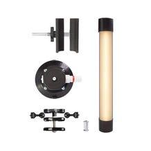 Quasar Science Q-Lion LED Lamp Kit