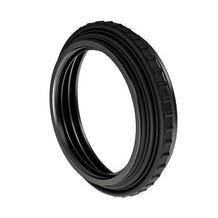 "Arri 6"" Filter Ring - 114mm"