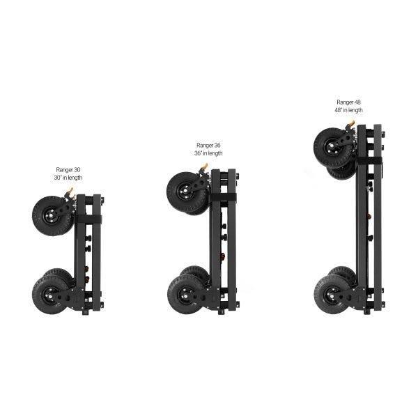 Inovativ Ranger Cart (Various)
