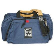 Porta Brace Run Bag - Small RB-1