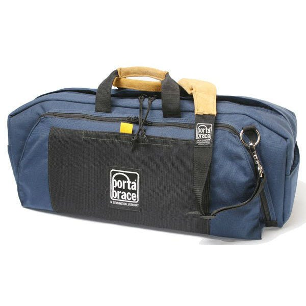 Porta Brace Run Bag - Heated RB-3K
