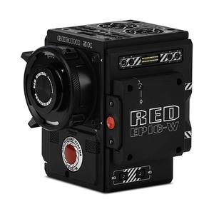 RED introduces new GEMINI 5K S35 sensor 2