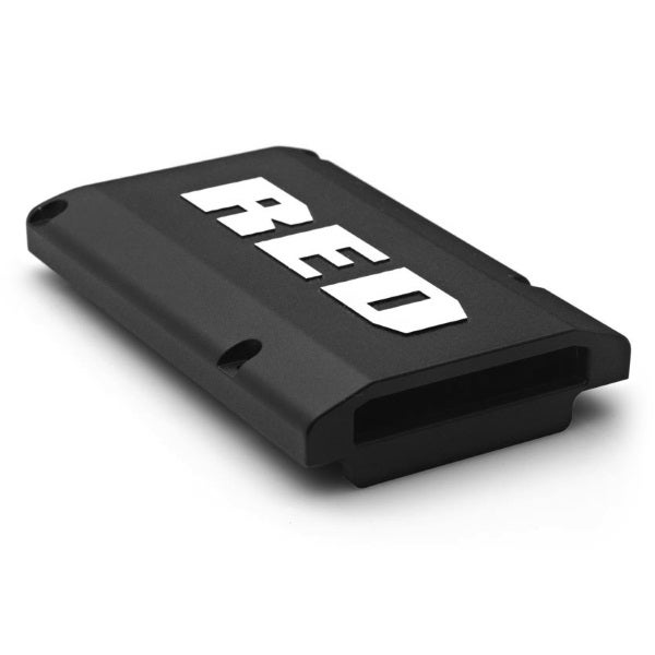 "RED ONE 1.8"" SSD Side Module"