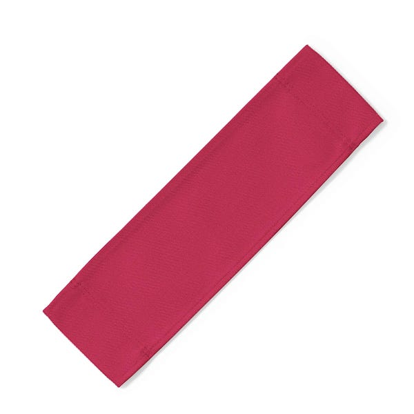 Telescope Casual Canvas Replacement Seats & Backs - Red