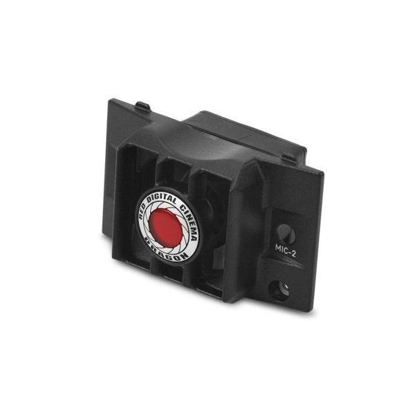 RED DSMC Bottom Fan 2.0 Upgrade Kit for Dragon