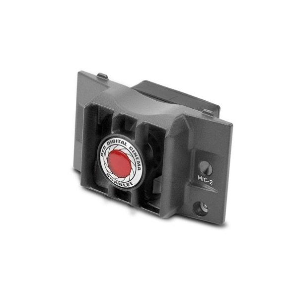 RED DSMC Bottom Fan 2.0 Upgrade Kit for Scarlet