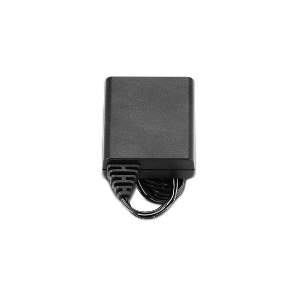 RED STATION AC Power Adaptor