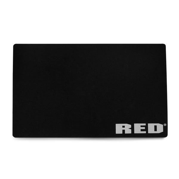 RED 18 x 24″ Work Mat