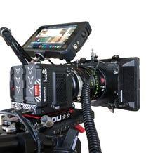 RED Digital Cinema KOMODO 6K Camera