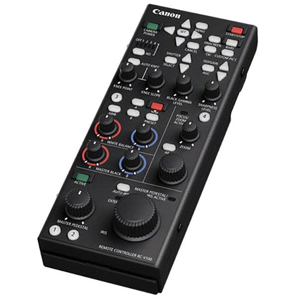 Canon RC-V100 Remote Controller