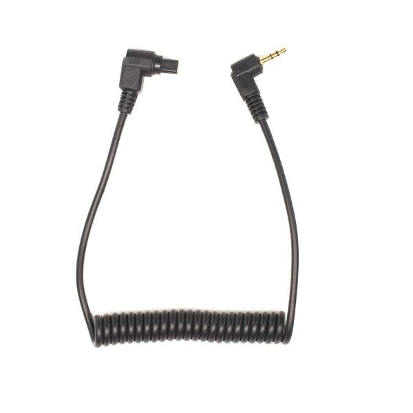 Rhino Canon PRO Shutter Release Cable