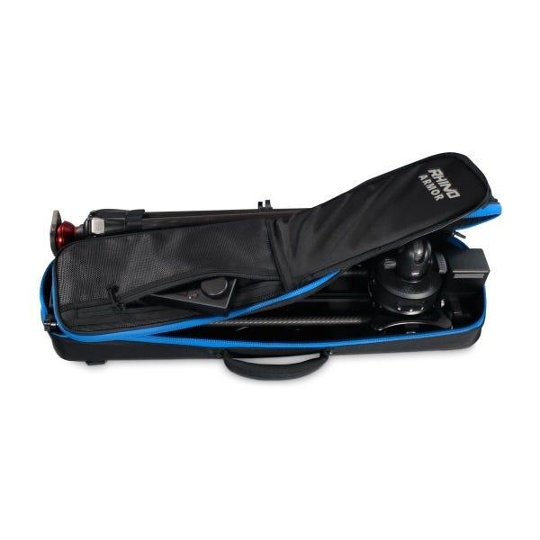 "Rhino Slider EVO Carrying Case - 24"""