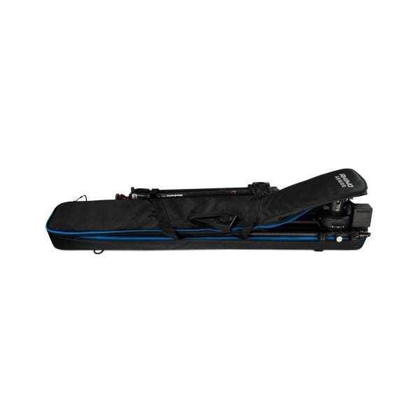 Rhino Slider EVO Carrying Case - 42""