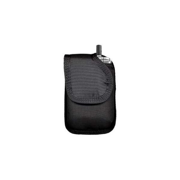 Ripoffs BL-129 for Blackberry