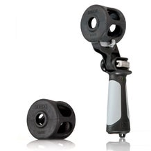 Rode PG2 Pistol Grip Shock Mount with Interchangeable Mounts