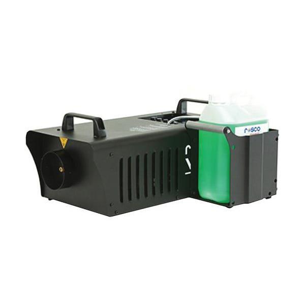 Rosco Vapour Plus Fog Machine - 120V