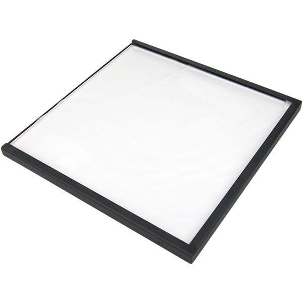 "Rosco 12 x 12"" LitePad Axiom -  Daylight"