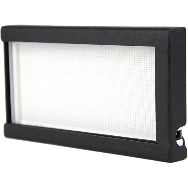 "Rosco 3 x 6"" LitePad Axiom -  Daylight"