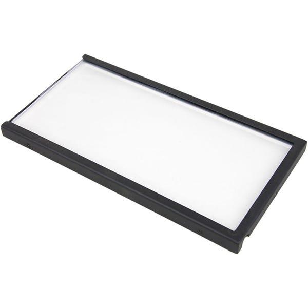 """Rosco 6 x 12"""" LitePad Axiom -  Tungsten"""