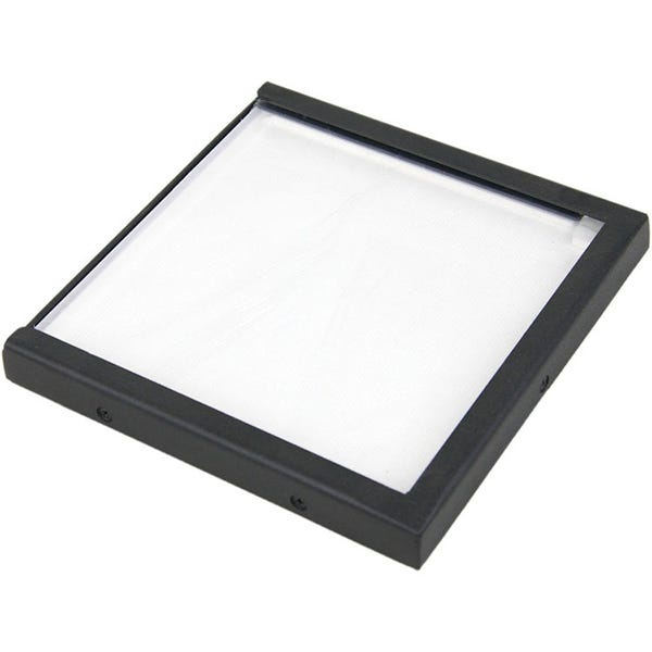 "Rosco 6 x 6"" LitePad Axiom -  Tungsten"
