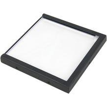 "Rosco 6 x 6"" LitePad Axiom -  Daylight"
