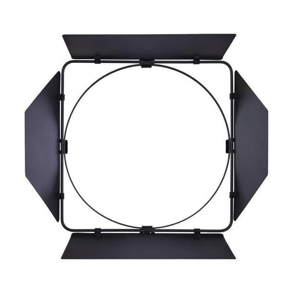 Rotolight Barndoors for AEOS LED Light