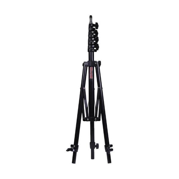 Rotolight Portable Medium Weight Light Stand for AEOS LED Light