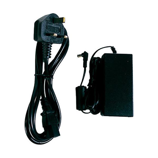 Rotolight Power Supply for AEOS LED Light