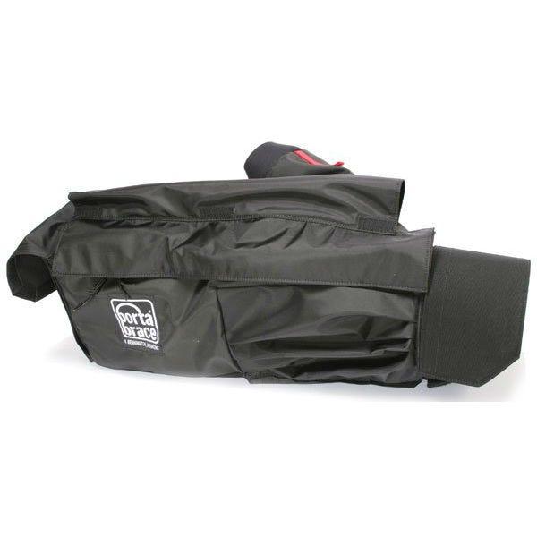 Porta Brace Rain Slicker Camera Case RS-33