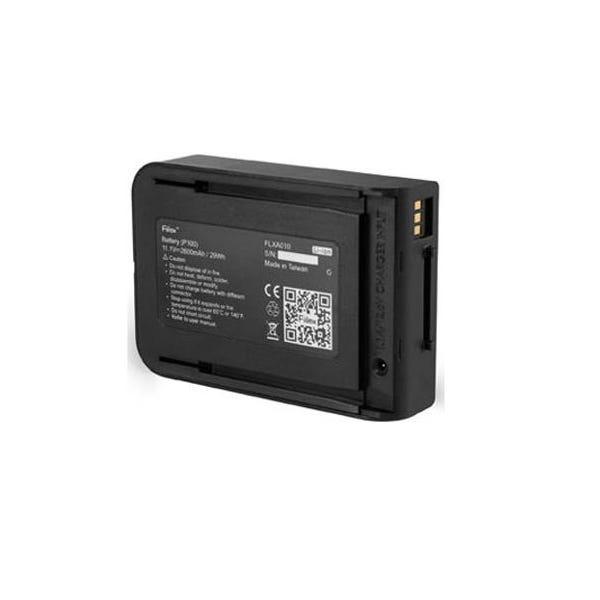 Fiilex The Brick Battery