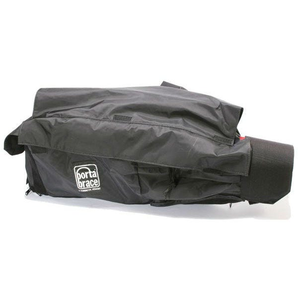 Porta Brace Rain Slicker Camera Case RS-55