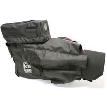 Porta Brace Rain Slicker/Triax Camera Case RS-55TX