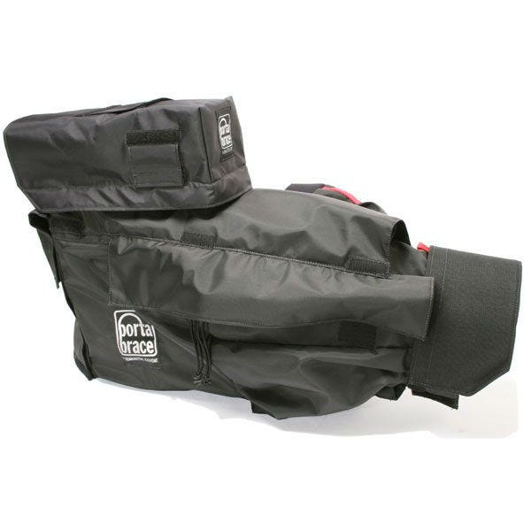 Porta Brace Rain Slicker/Triax Camera Case RS-55TX