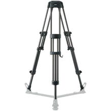 Libec 2-Stage Tripod Legs With 75mm Bowl