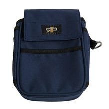 Reyes Tool Pouch - Navy