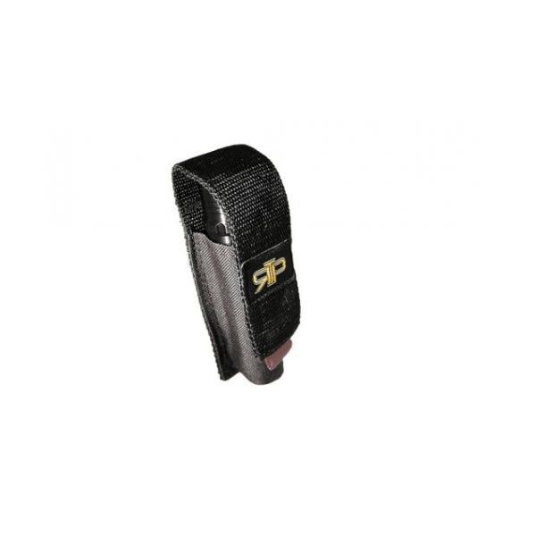 Reyes Surefire Flashlight Holder