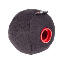 Rycote Baseball 19/20mm Windscreen