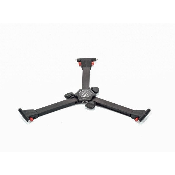 Sachtler Mid-Level Spreader for flowtech 75